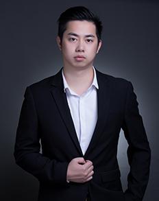 东莞大业美家别墅装饰专家级主案设计师陈锡强